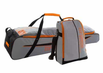 torqeedo-travel-bags-1200x1200