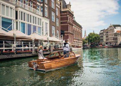 torqeedo_cruise-amsterdam